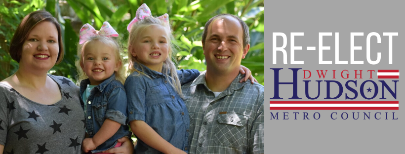 re-elect fb cover fam pic (1)