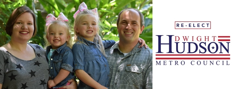 re-elect-fb-cover-fam-pic.jpg