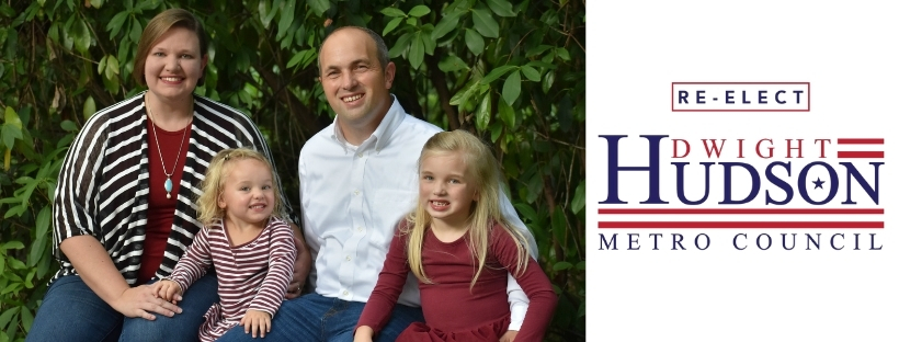 re-elect-fb-cover-fam-pic-1.jpg